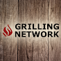 Grillingnetwork's Socialblade Profile (Youtube)
