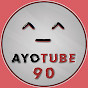 Ayoub6669's Socialblade Profile (Youtube)