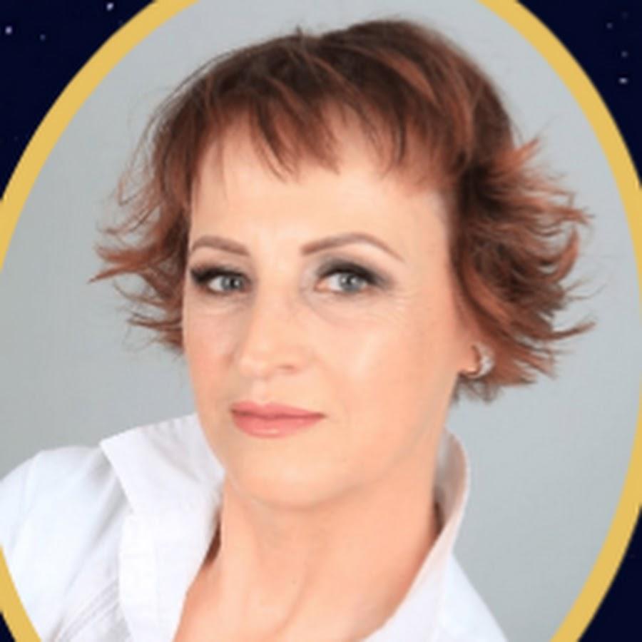 Татьяна Андриевская - YouTube