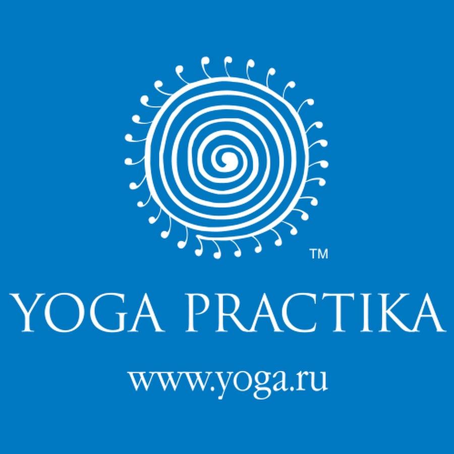 Vidya-asanas, vidya-bad-meinberg, vidya-yoga-therapy, yoga-vidya-ausbildungsleiter, yoga-vidya-class