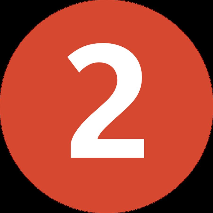 ���� ����� 2
