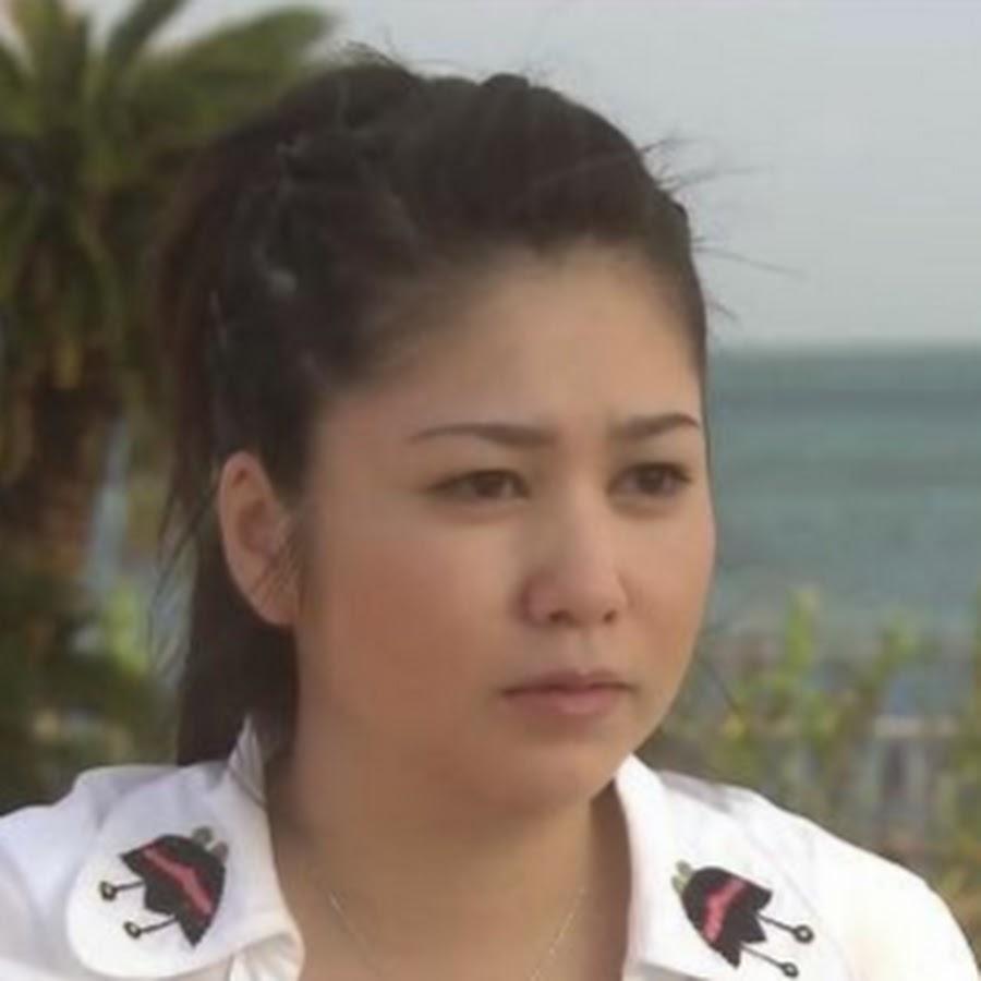 夏川りみの画像 p1_34