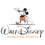 disneyanimation YouTube Stats