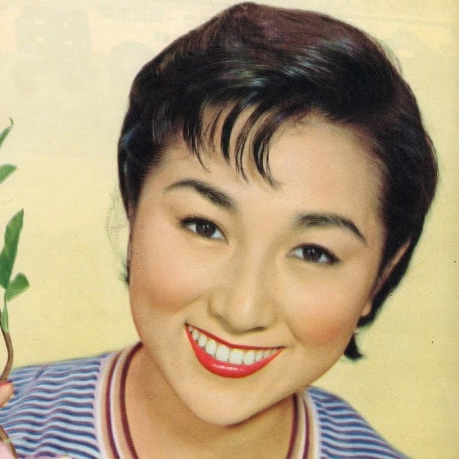 里見京子の画像 p1_25