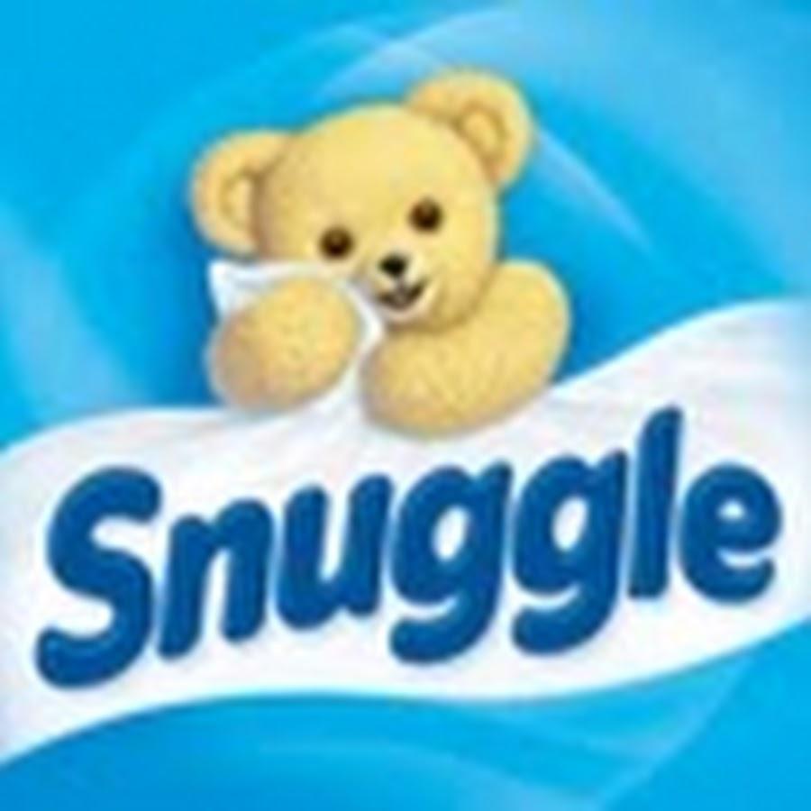 Snuggle bear commercial meme