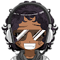 Raktael's Socialblade Profile (Youtube)