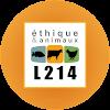 Chevaux découpés vivants, cochons gazés, moutons égorgés en pleine conscience, les images choc de l'abattoir d'Alès [Vidéo] Photo