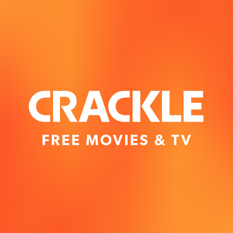 Download Crackle – Movies TV app for pc windows