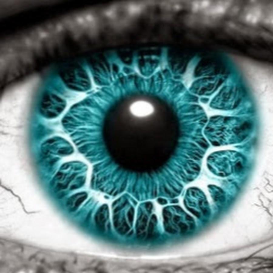 Как сделать фотографию человеческого глаза Фотосъёмка 45