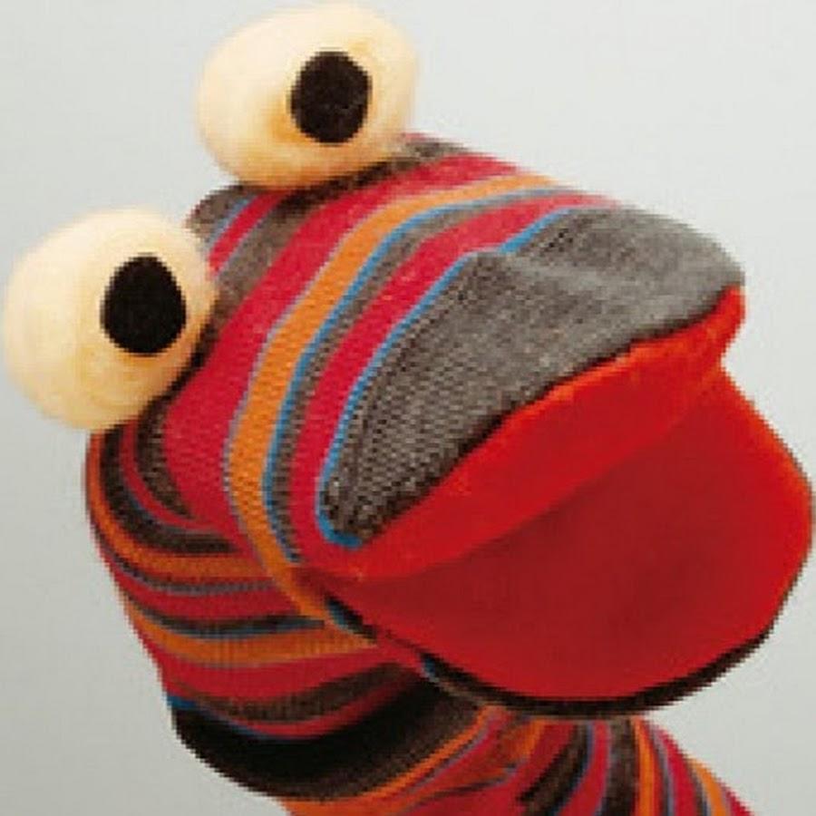 Поделки из носков своими руками на руку