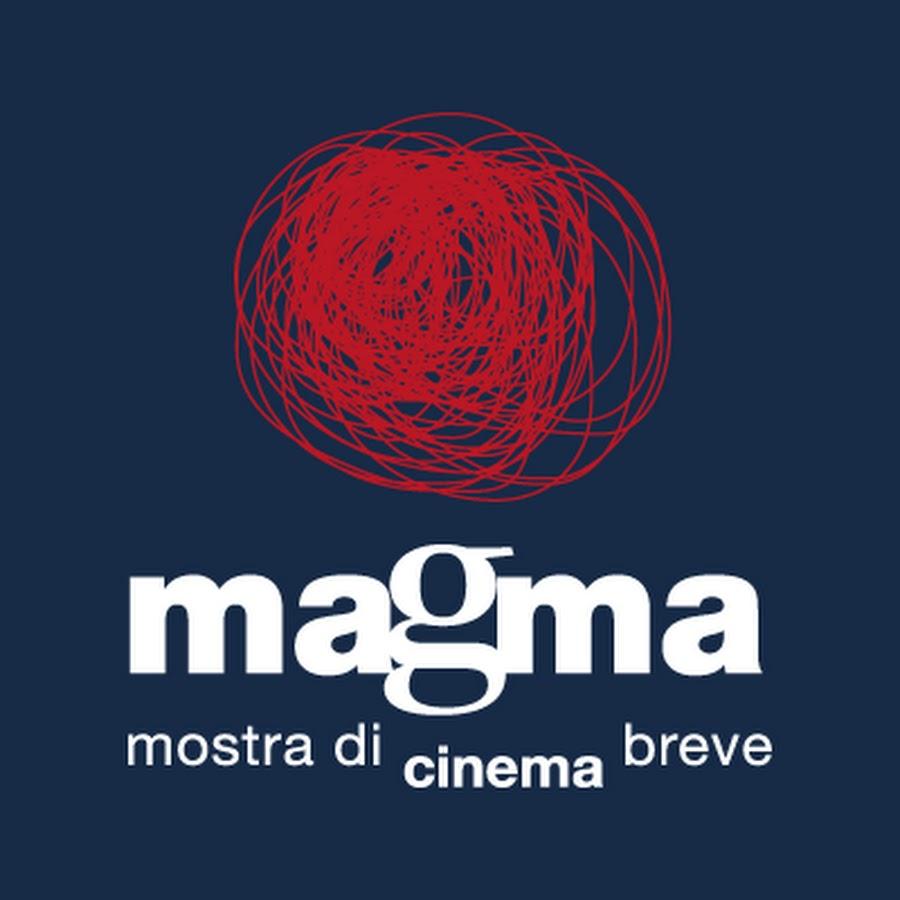 magma-film-festival-smotret