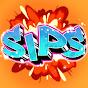 Yogscastsips's Socialblade Profile (Youtube)