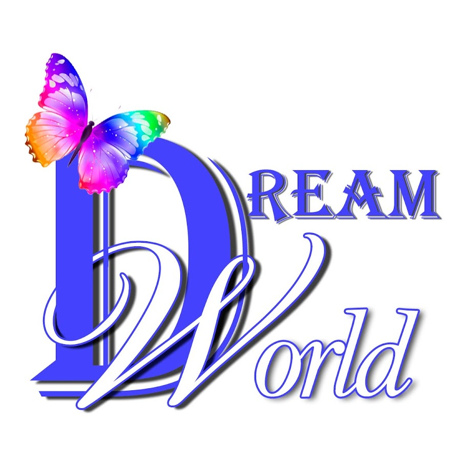 Dream world канал