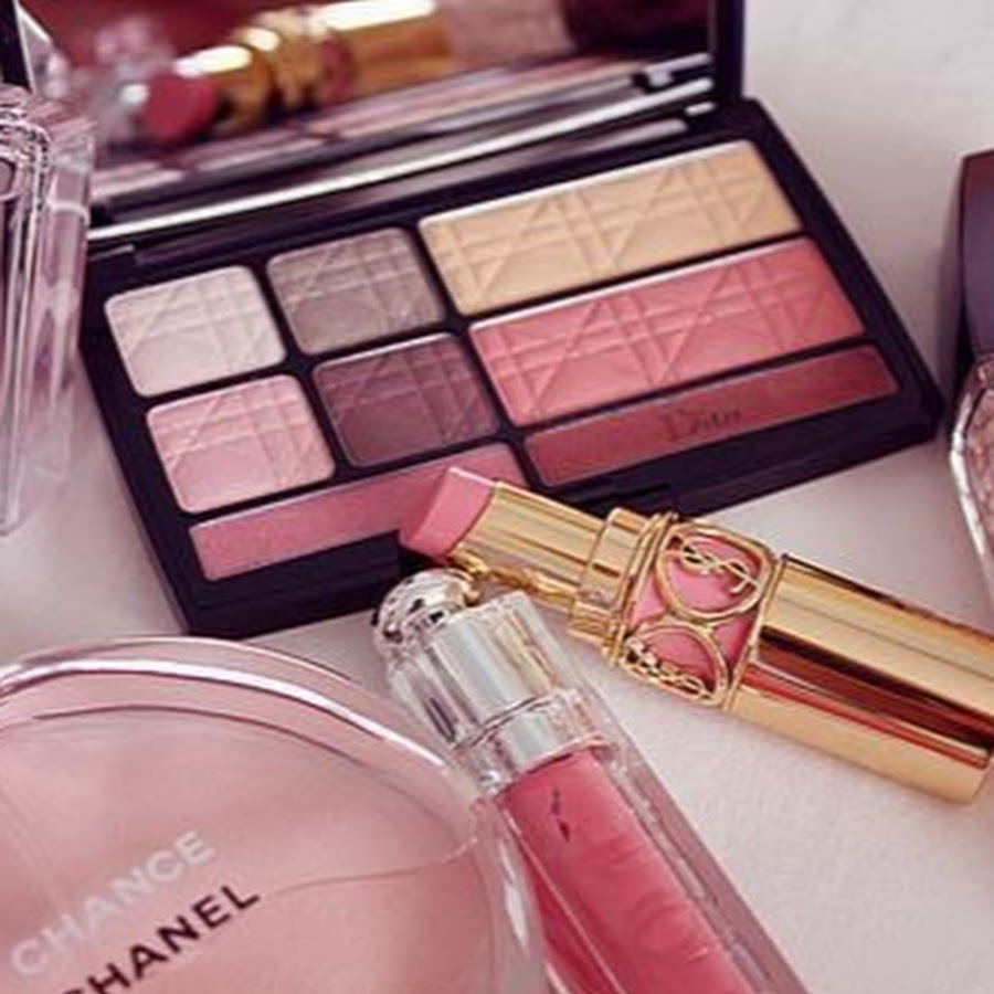 Beauty cosmetics pictures, photos, and images for facebook, tumblr, pinterest, and twitter.