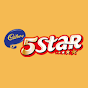 cadbury5starindia