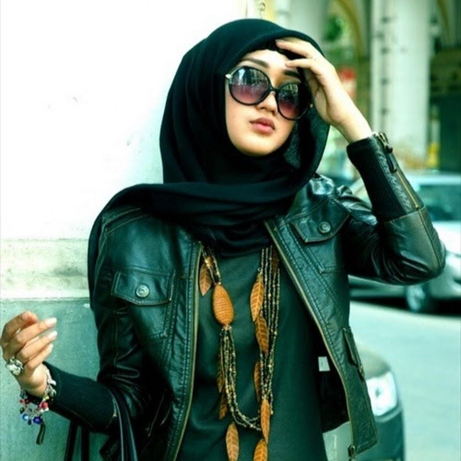 Фото девушек на аву чеченок