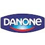 DanoneBrasil