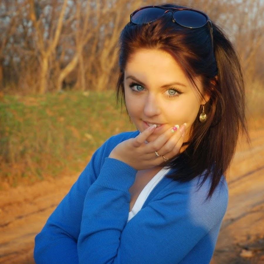 Фото девушек на аву 31 год