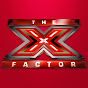 TheXFactorUK Youtube Stats