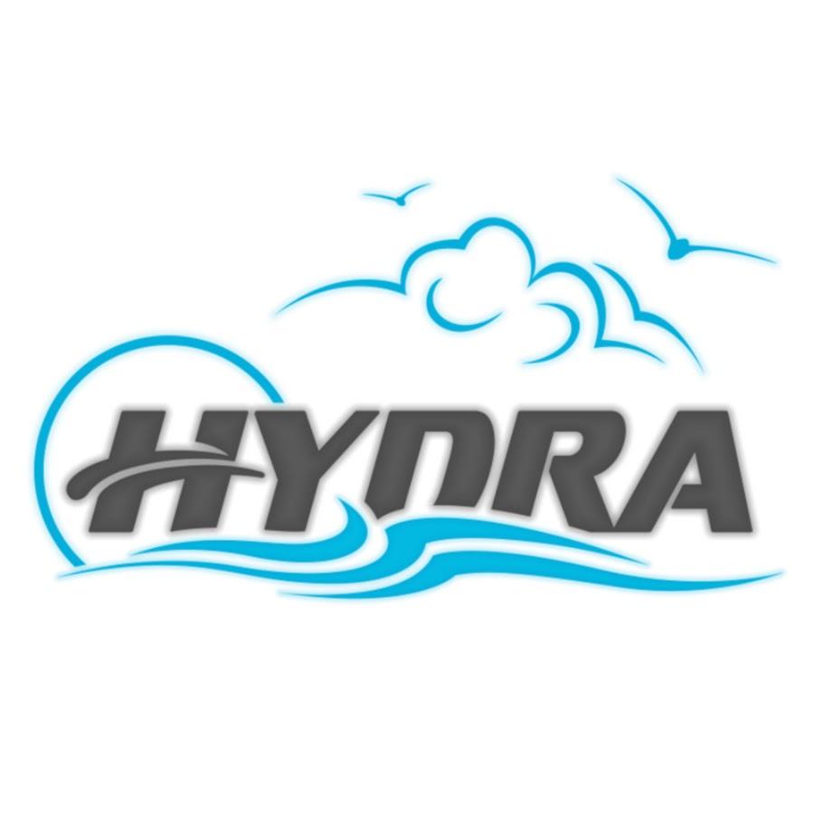 hydra-oficialnyy-sayt-magazina