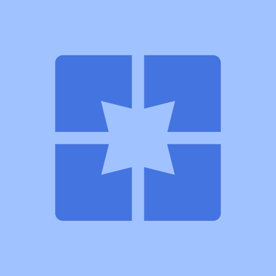 OFFTOPIC: NASA en DIRECTO , eventos astronómicos, lluvias de estrellas, eclipses, etc Gracias a NASA