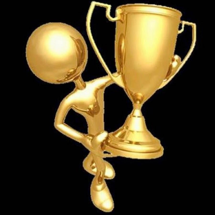 Поздравления для победителей спорта