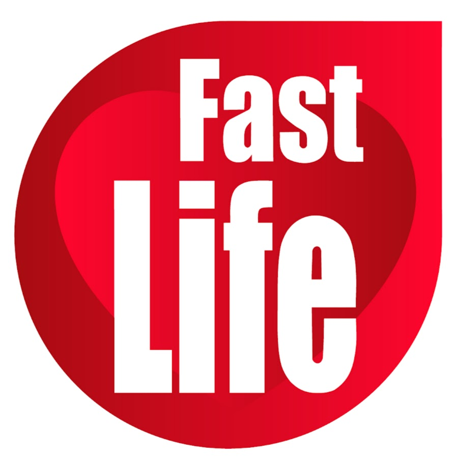 Fast life speed dating ottawa 8