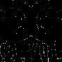 Gaffygaf's Socialblade Profile (Youtube)