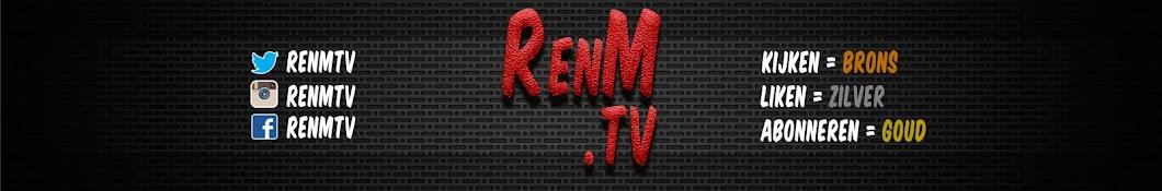 RenMTV