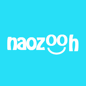 無料テレビでNaozoohを視聴する