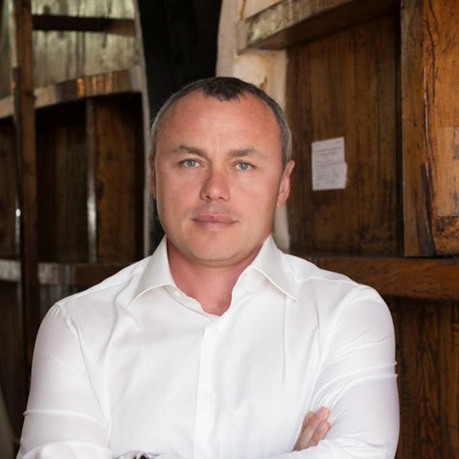 Евгений черняк украинские эмигранты компания хортица