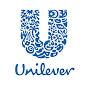 Unilever Spain