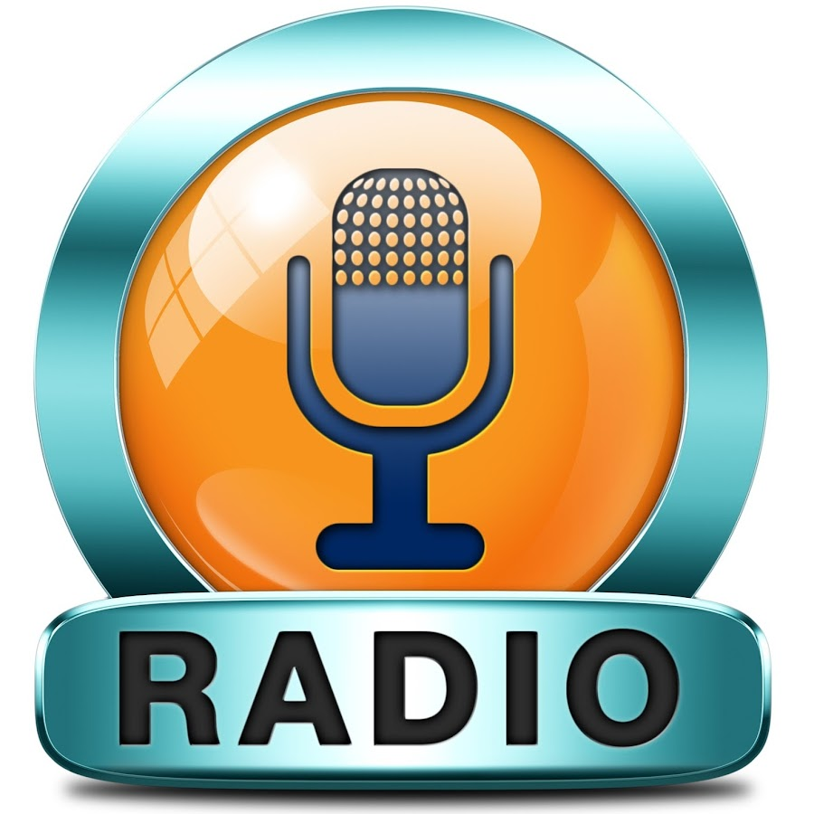 Cool fm - офіційне відкриття онлайн-радіо