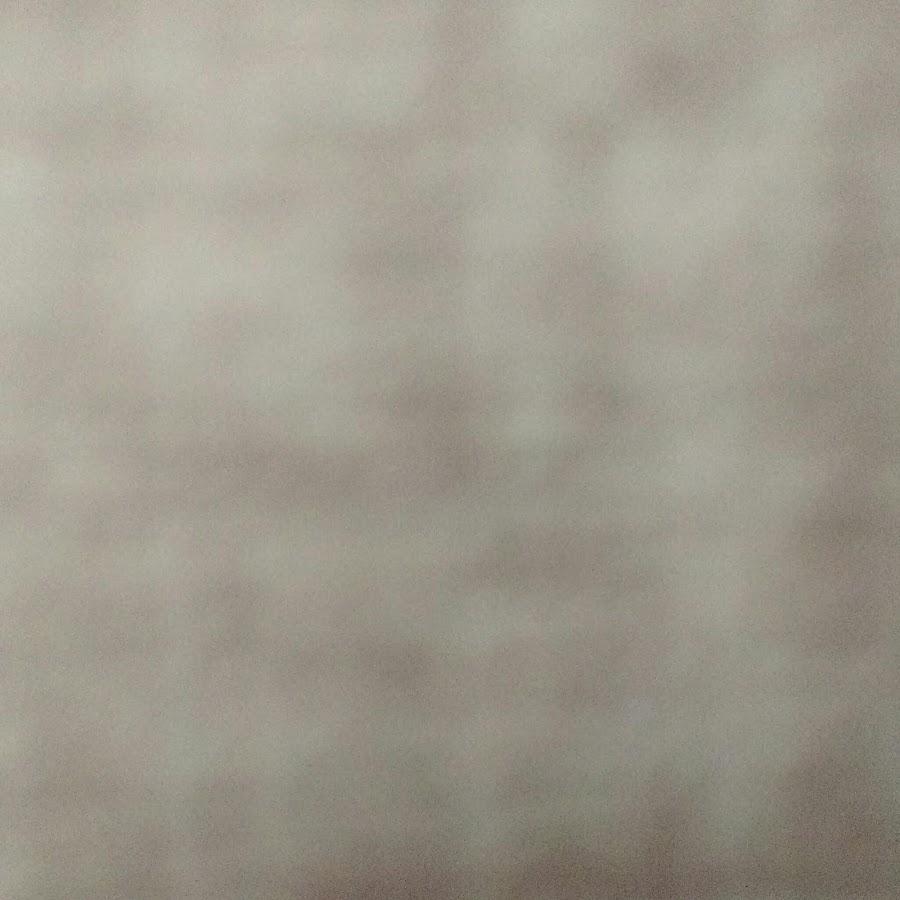 Фото на аву в ютубе про варфейс