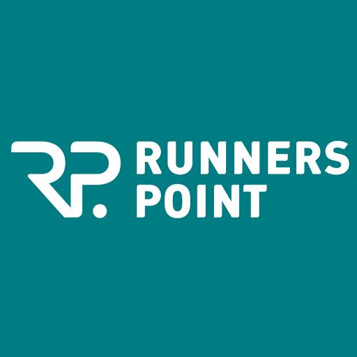 rabatt runnerspoint