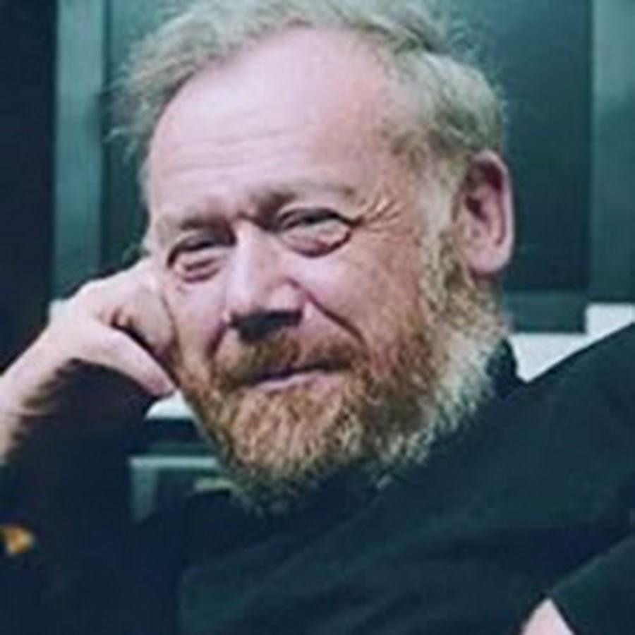 Михаил михайлович дунаев ммхристианство и литература,мда и с, сретенский монастырь аудио 128kb/s 2ch