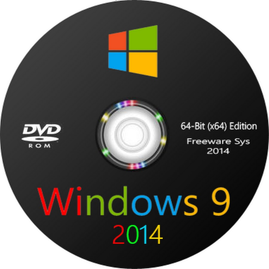 Windows Xp Professional Sp3 Iso German Download - ryseven