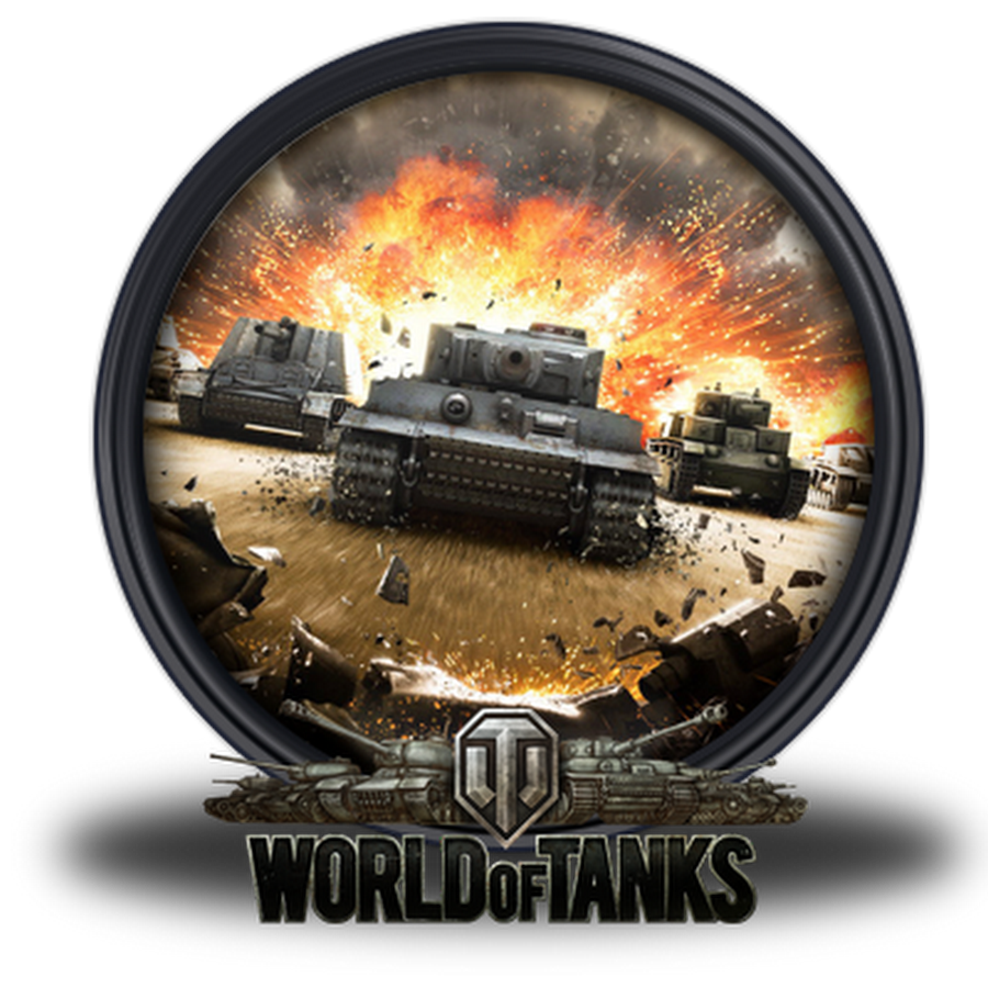 Эмблема для клана world of tanks 6