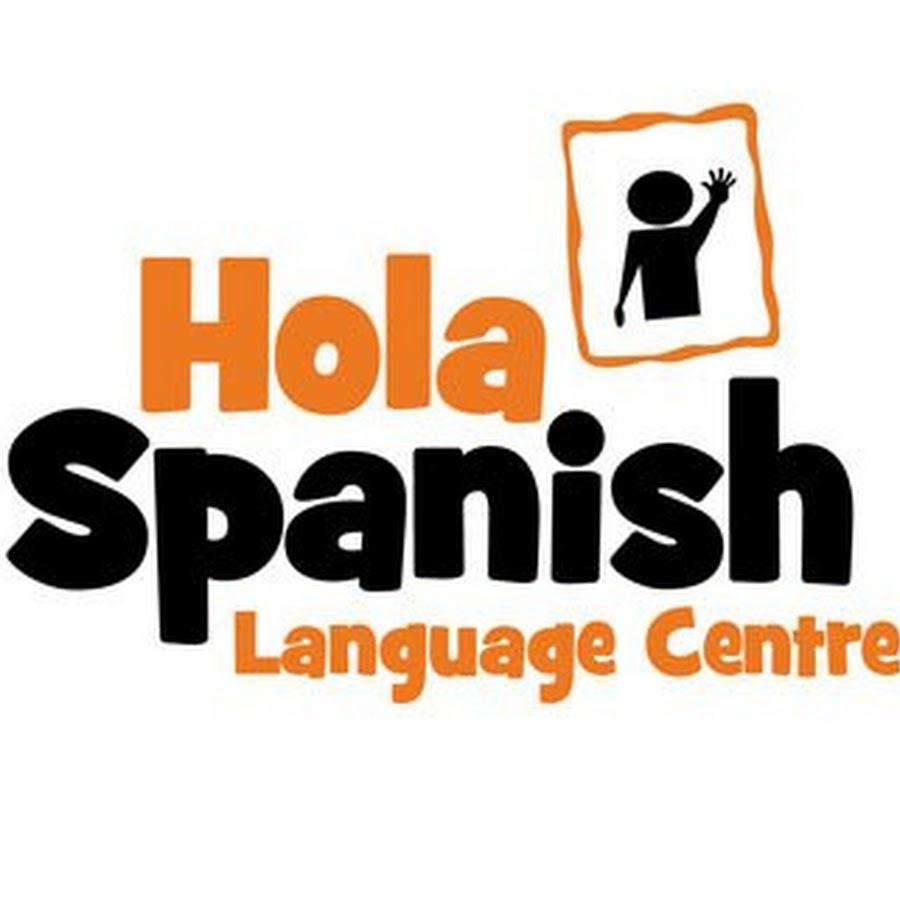 Spanishdict