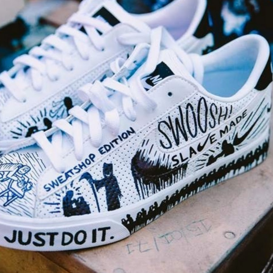 nike the sweatshop debate This hub examines the nike sweatshop debate, and addresses the following: 1) summarizes nike's case focusing on key points 2) describes the legal, cultural, and ethical challenges that confront nike as a global business.