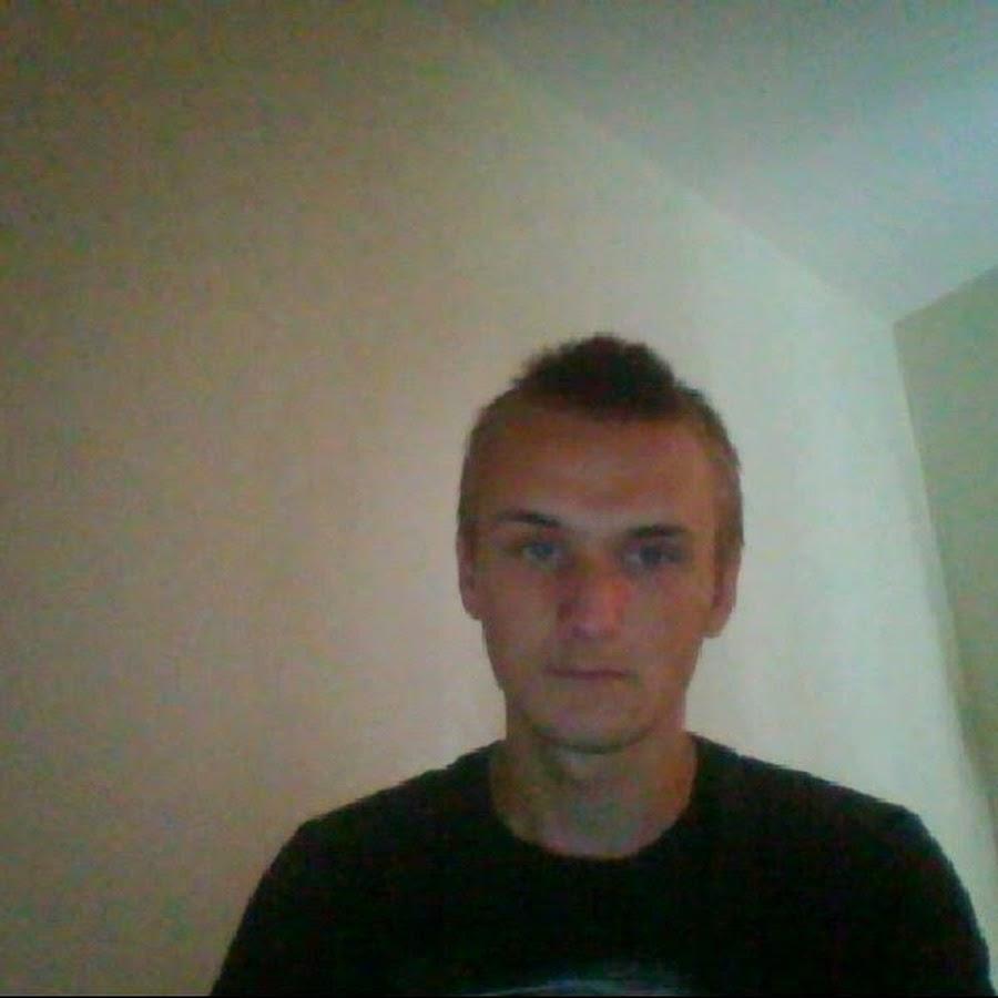 Евгений бушманов: газовик - отличный соперник для первого матча