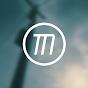 Topnotchmultimedia's Socialblade Profile (Youtube)
