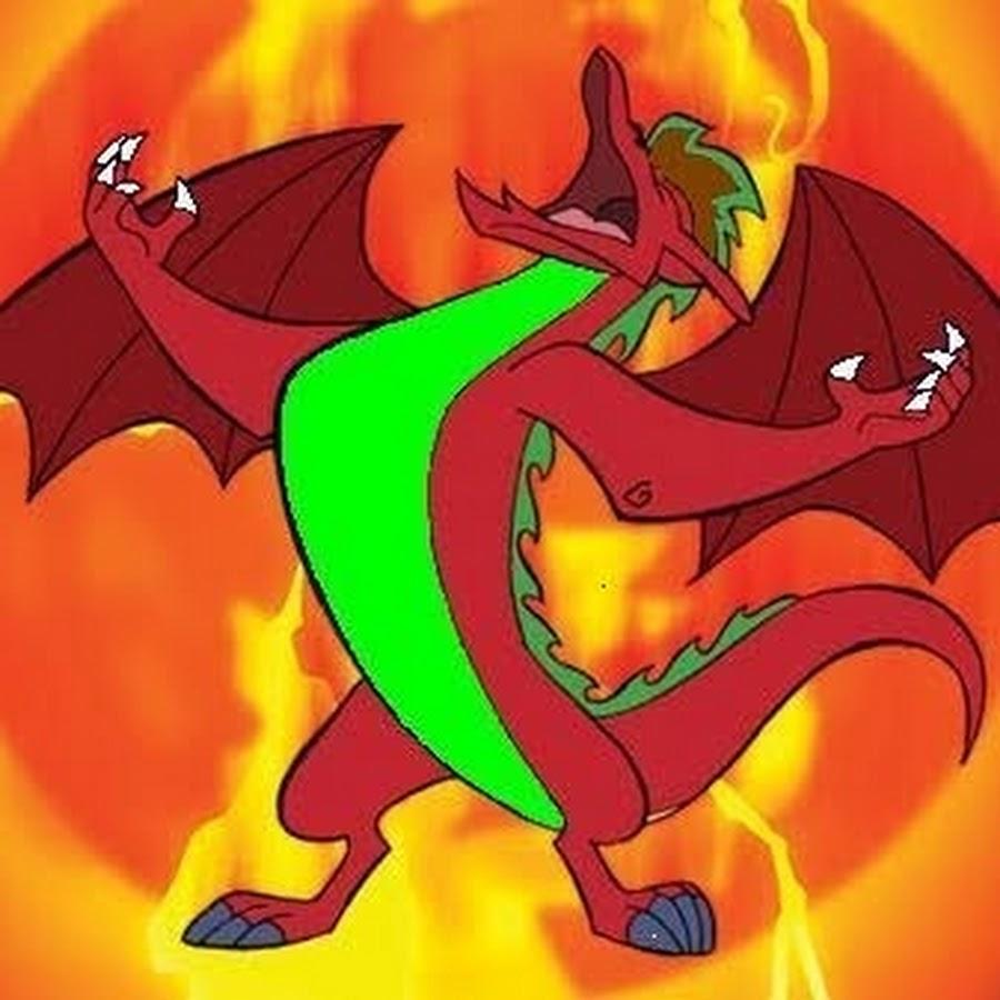 американский дракон джейк лонг порно № 235378 бесплатно
