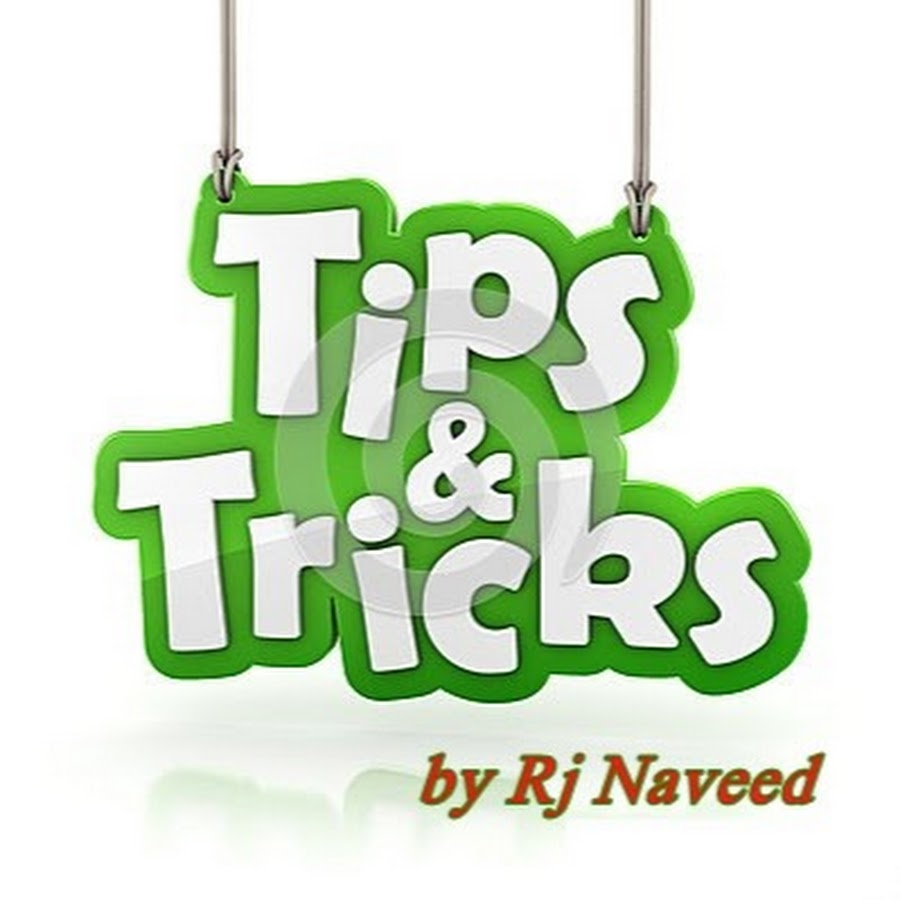 Tips and Tricks  C Articles