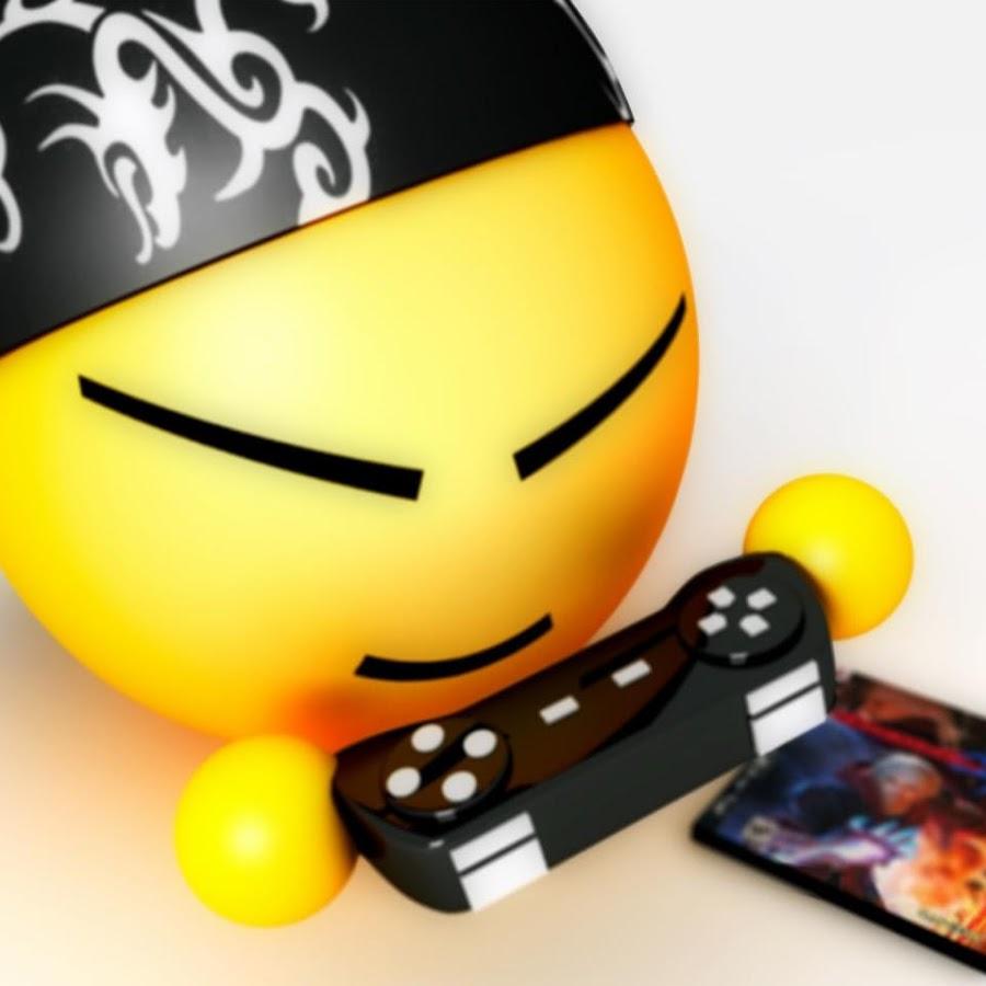 Фото на аву для геймеров