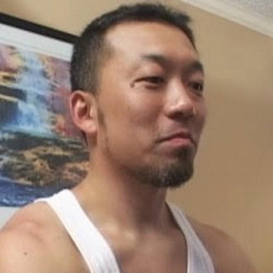 man porn japanese