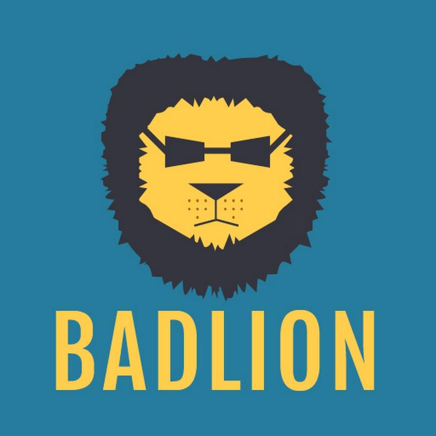 Badlion Server Review Minecraft Flick