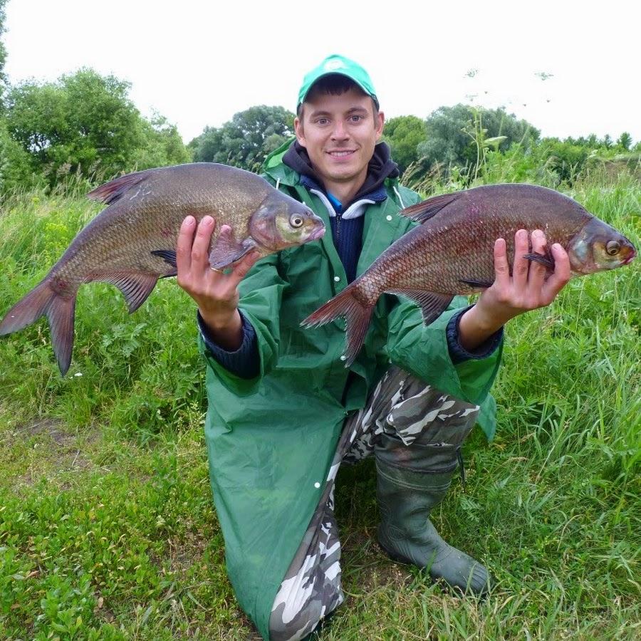 рыбалка на белой в башкирии видео леща