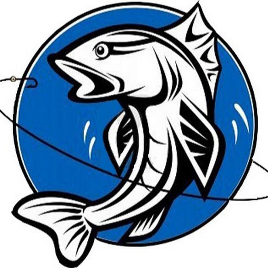 символика рыбалки