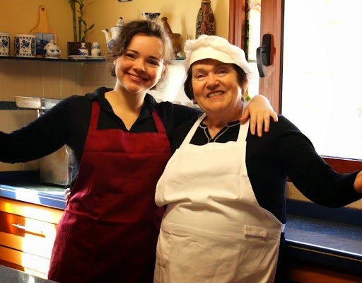 Кулинария бабушка эмма торт